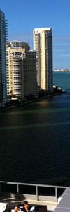 fotos hoteles miami